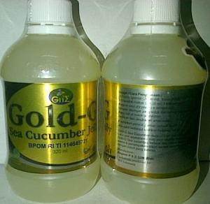 Obat Chikungunya Paling Jitu